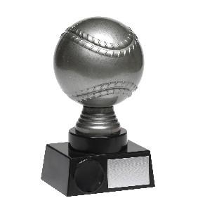 Baseball Trophy S8023 - Trophy Land