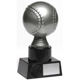 Baseball Trophy S8024 - Trophy Land
