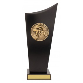 Cycling Trophy SK507C - Trophy Land