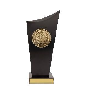 Golf Trophy SK509B - Trophy Land