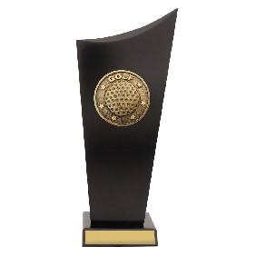 Golf Trophy SK509C - Trophy Land