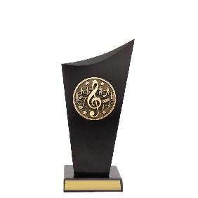 Music Trophy SK521A - Trophy Land