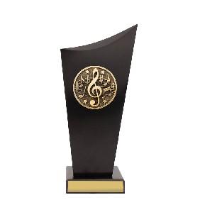 Music Trophy SK521B - Trophy Land