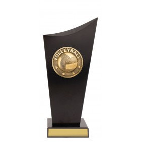 Volleyball Trophy SK527B - Trophy Land