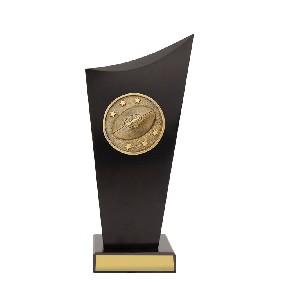 A F L Trophy SK531B - Trophy Land