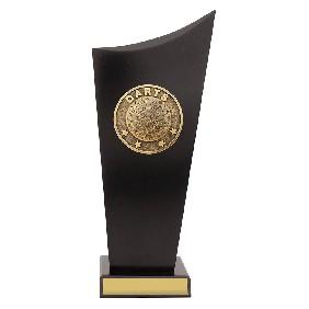 Darts Trophy SK538C - Trophy Land