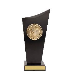N R L Trophy SK539B - Trophy Land