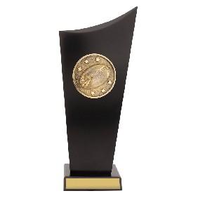 N R L Trophy SK539C - Trophy Land