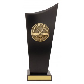 Ice Hockey Trophy SK550C - Trophy Land