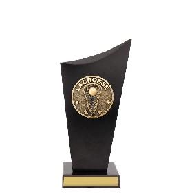 Lacrosse Trophy SK563A - Trophy Land