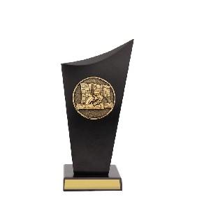 Motorsport Trophy SK565A - Trophy Land