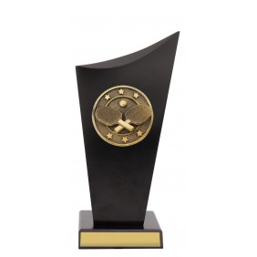 Ping Pong Trophy SK566A - Trophy Land