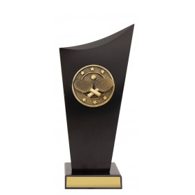 Ping Pong Trophy SK566B - Trophy Land