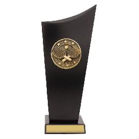 Ping Pong Trophy SK566C - Trophy Land