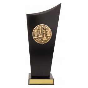 Chess Trophy SK578C - Trophy Land