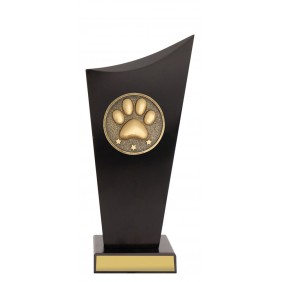 Novelty Trophy SK579B - Trophy Land