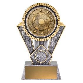 Soccer Trophy SR104C - Trophy Land