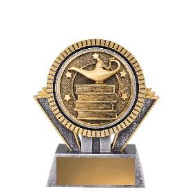 Education Trophy SR105A - Trophy Land