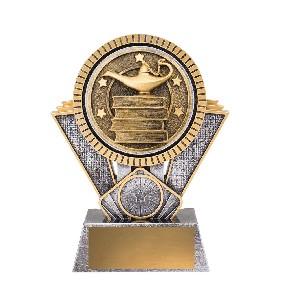 Education Trophy SR105B - Trophy Land
