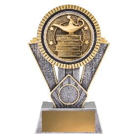 Education Trophy SR105C - Trophy Land