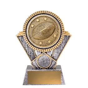 A F L Trophy SR131B - Trophy Land