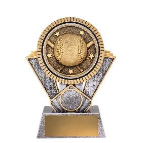 Baseball Trophy SR133B - Trophy Land