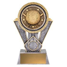 Baseball Trophy SR133C - Trophy Land