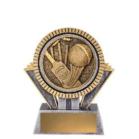 Cricket Trophy SR140A - Trophy Land
