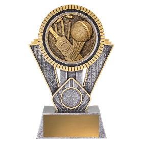 Cricket Trophy SR140C - Trophy Land
