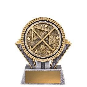 Hockey Trophy SR144A - Trophy Land