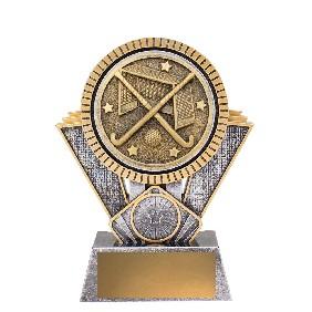 Hockey Trophy SR144B - Trophy Land
