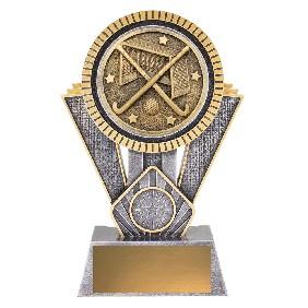 Hockey Trophy SR144C - Trophy Land