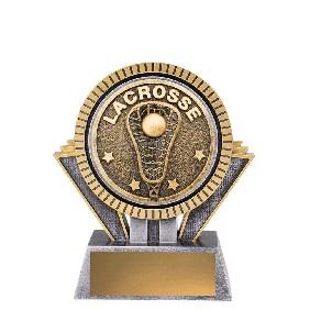 Lacrosse Trophy SR163A - Trophy Land