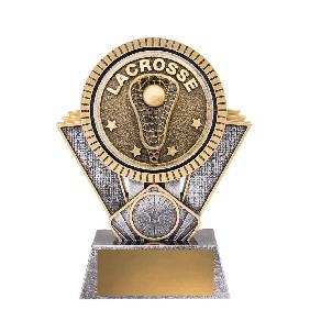 Lacrosse Trophy SR163B - Trophy Land