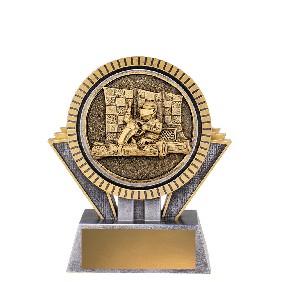 Motorsport Trophy SR165A - Trophy Land