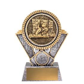 Motorsport Trophy SR165B - Trophy Land