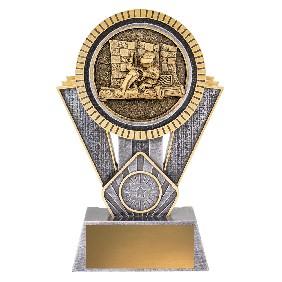 Motorsport Trophy SR165C - Trophy Land