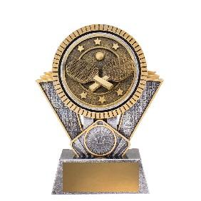 Ping Pong Trophy SR166B - Trophy Land