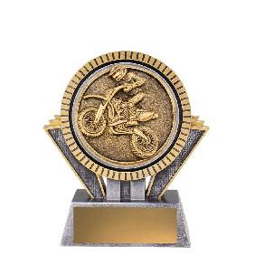 Motorsport Trophy SR168A - Trophy Land