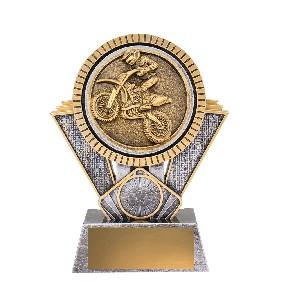Motorsport Trophy SR168B - Trophy Land