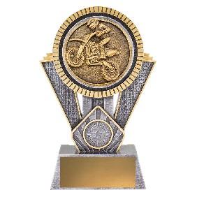 Motorsport Trophy SR168C - Trophy Land