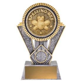Education Trophy SR177C - Trophy Land