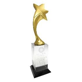 Golf Corporate STAR1-G - Trophy Land