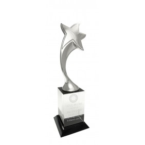 Golf Corporate STAR1-S - Trophy Land