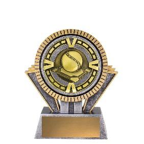 Baseball Trophy SV203A - Trophy Land