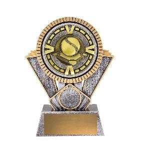 Baseball Trophy SV203B - Trophy Land