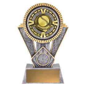 Baseball Trophy SV203C - Trophy Land