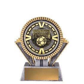 Soccer Trophy SV204A - Trophy Land