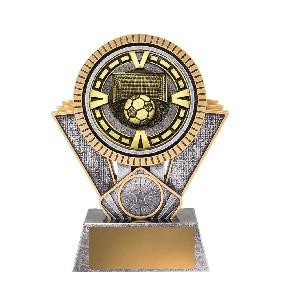 Soccer Trophy SV204B - Trophy Land