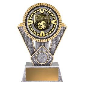 Soccer Trophy SV204C - Trophy Land